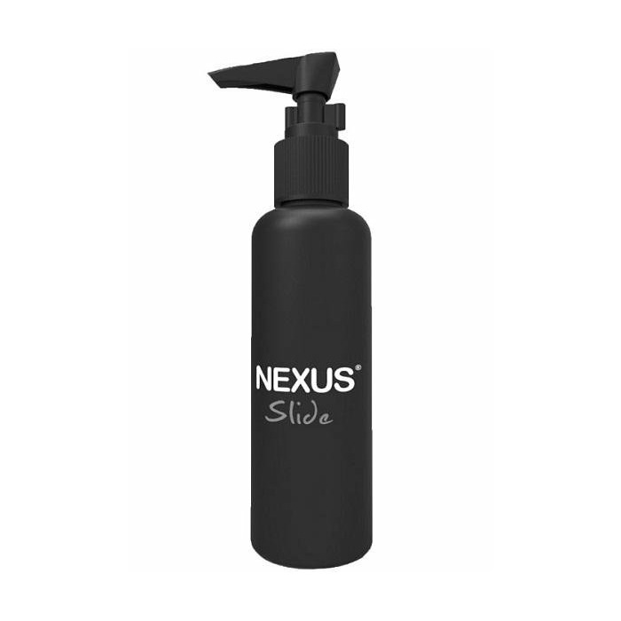 Nexus Slide (150 ml) Slide (150 ml)