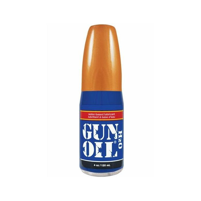 Gun Oil H2O (59 / 120 / 237 ml) 59 ml