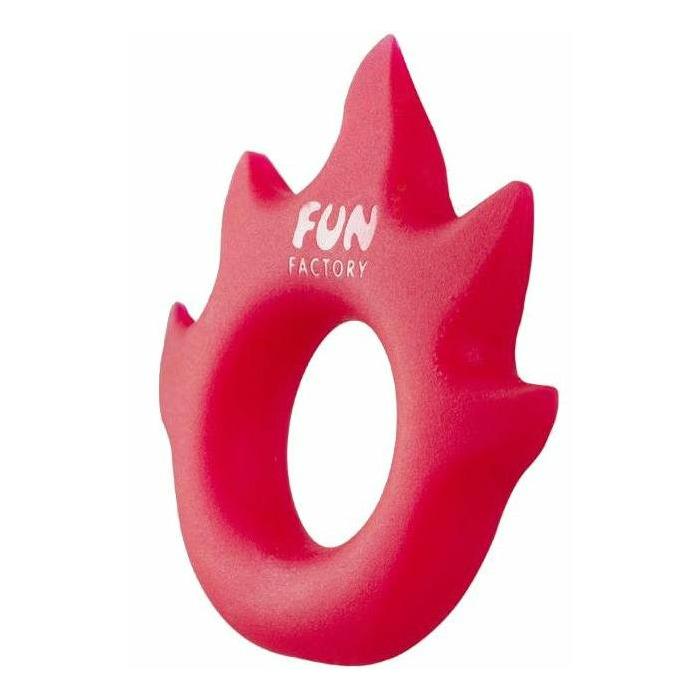 Fun Factory Flame Balts