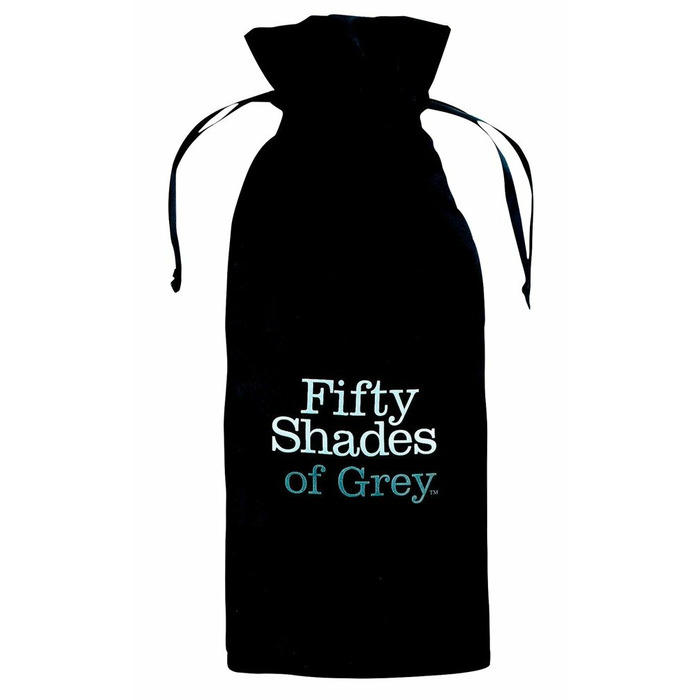Fifty Shades of Grey  05050300000