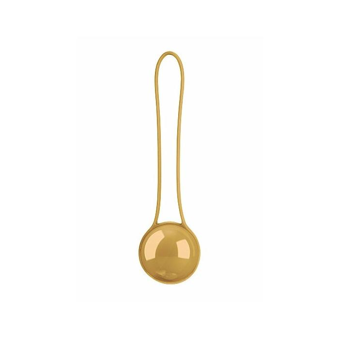 Pleasure Ball Deluxe - Gold