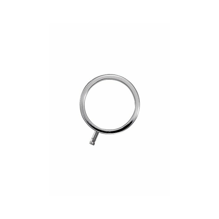 32mm Solid Metal Cock Ring
