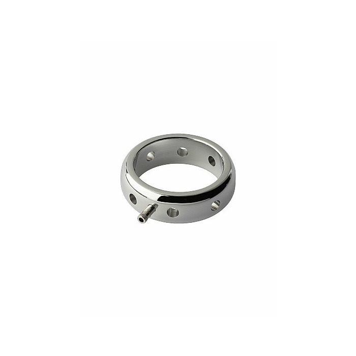 34mm Prestige Cock Ring
