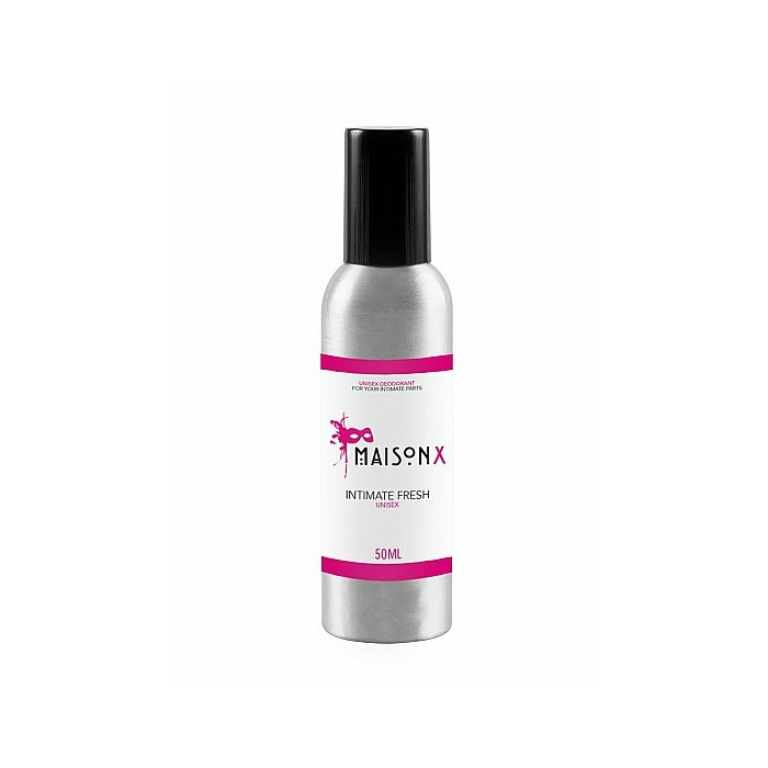 Intimate Fresh 50 ml