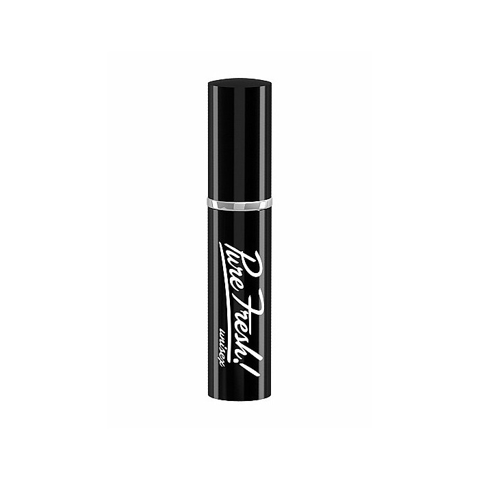 Female Spray - Pure Fresh Unisex - 5 ml