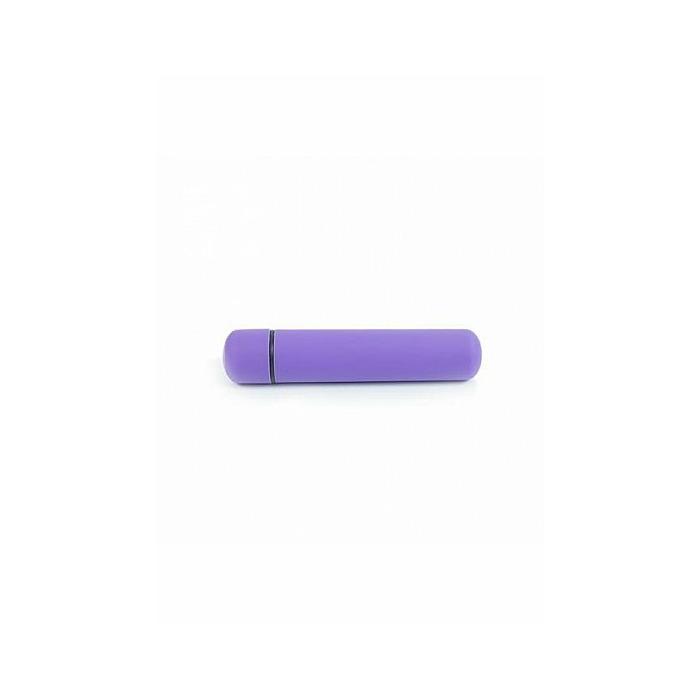 Climax Cutie 6X Bullet - Luscious Lilac
