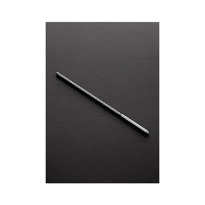 DIP STICK Ribbed  (6x240mm)