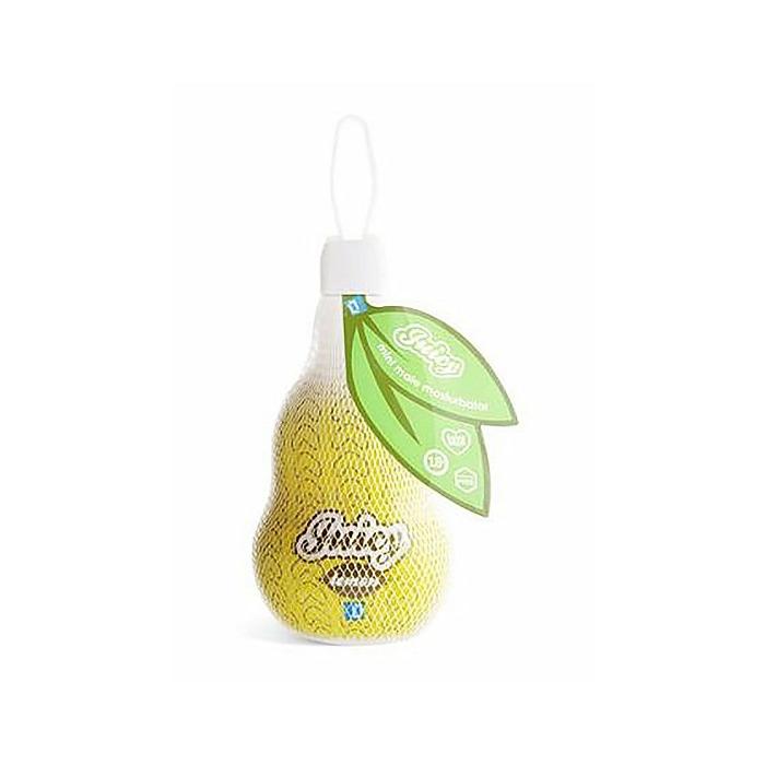 FUNZONE Juicy - Lemon