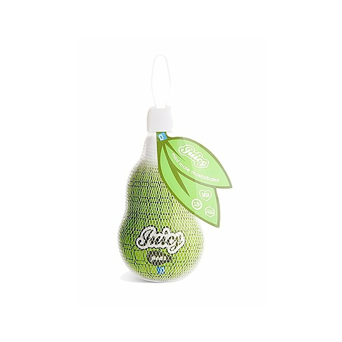 FUNZONE Juicy - Pear