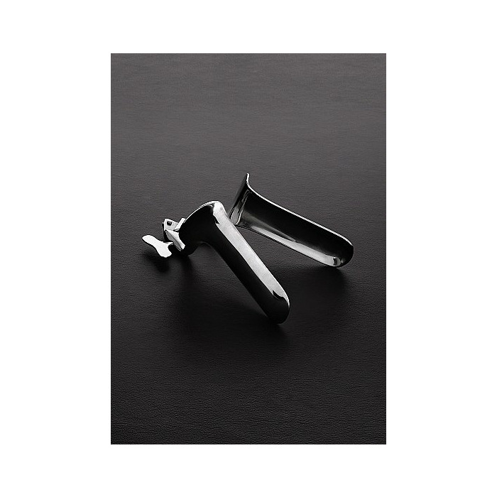Collins Speculum - Medium