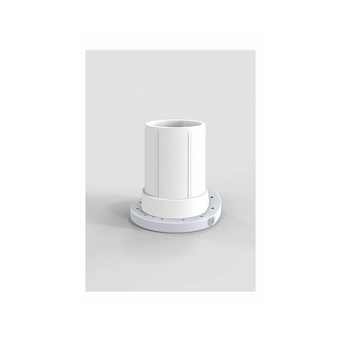 Hydromax7 Comfort Insert - White