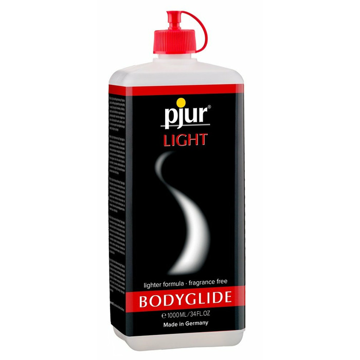 pjur Light 1,000 ml