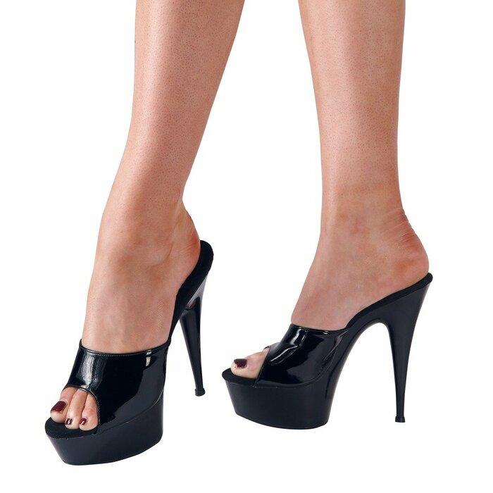 Shoes Monza 43