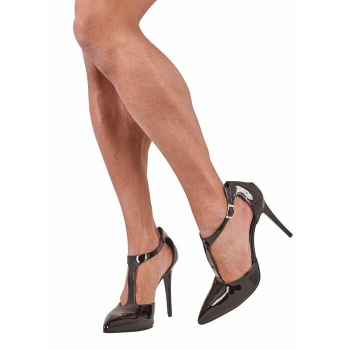Shoes 43